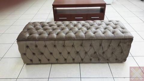 ottoman blanke box