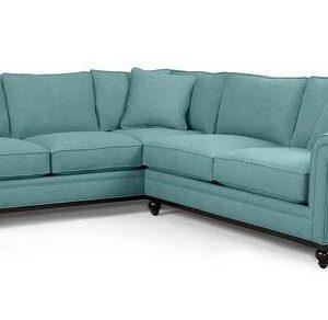 Boston Corner Couch