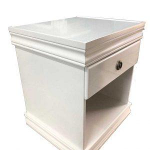 Draw-Pedestal