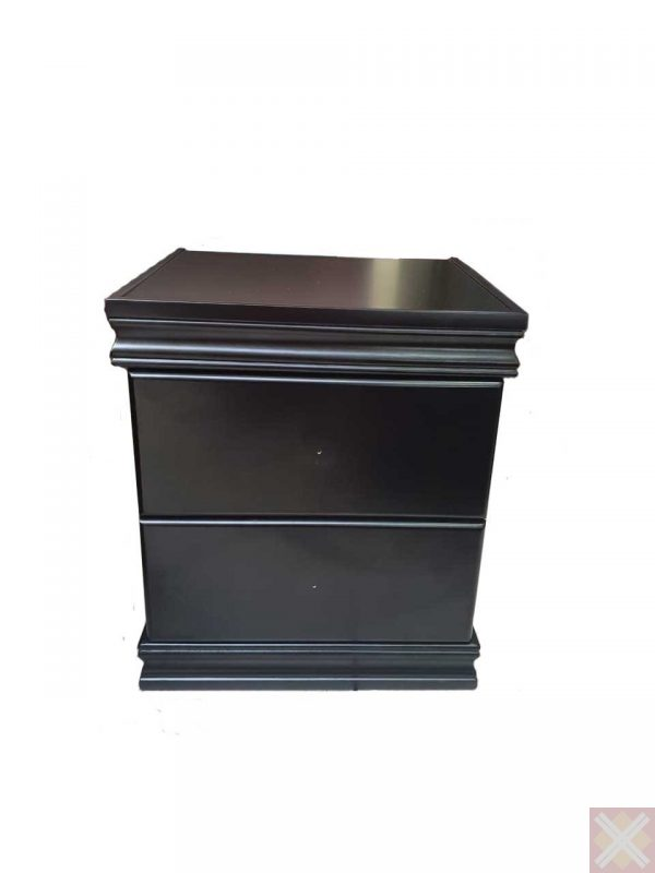 2-drawers-pedestal
