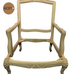 AC-01-Arm-Chairs