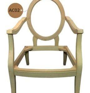 AC-02-Arm-Chairs