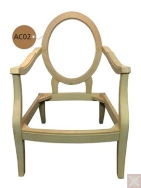 AC-02-Arm-Chairs