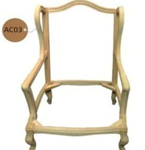 AC-03-Arm-Chairs