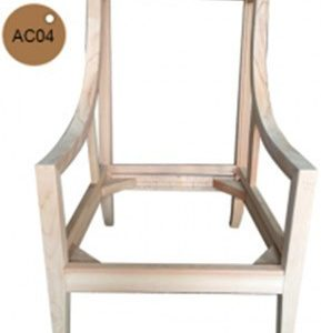 AC-04-Arm-Chairs