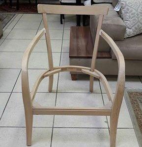 AC-08-Arm-Chairs