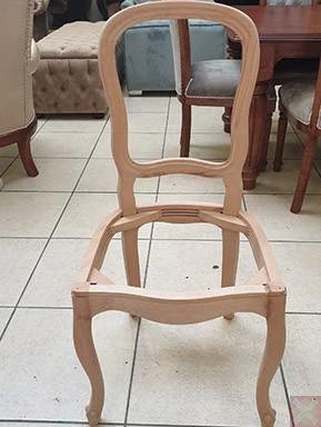 CH-01-Chairs.jpg