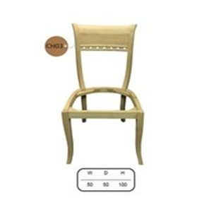 CH-03-Chairs