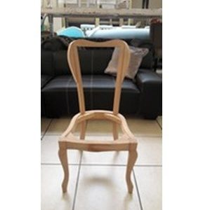CH-05-Chairs