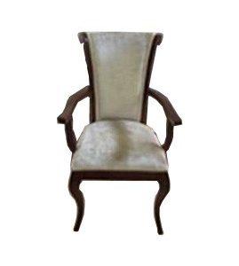 CH-06-A-Arm-Chairs