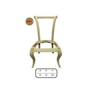 CH-06-Chairs