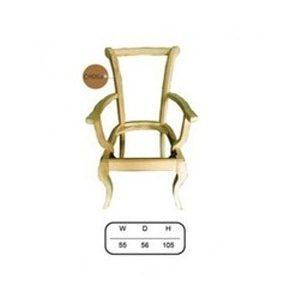 CH-06A-Arm-Chairs