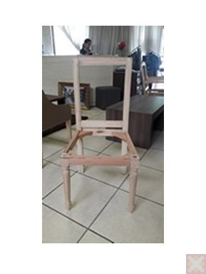 CH-09-Chairs