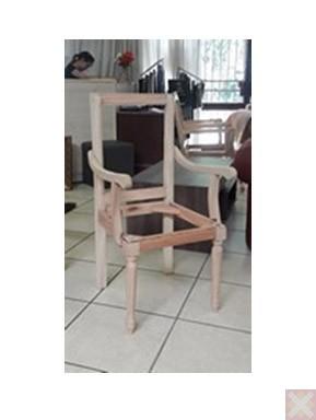 CH-09A-Arm-Chairs