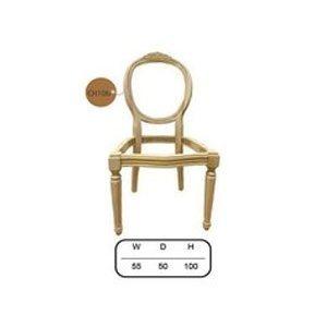 CH-10-B-Chairs