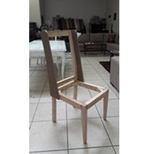 CH-13-Chairs