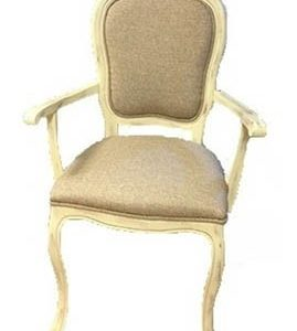 CH01-Arm-Chairs