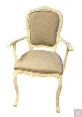 CH01-Arm-Chairs
