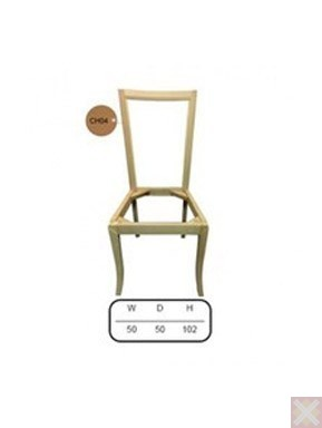 CH04-Chairs