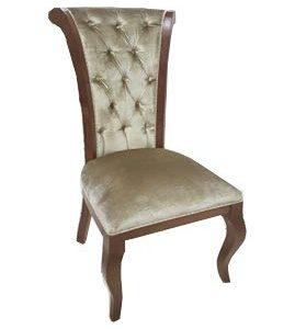 CH06-B-Chairs
