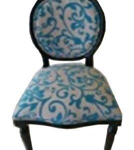 CH10-B-Chairs-1