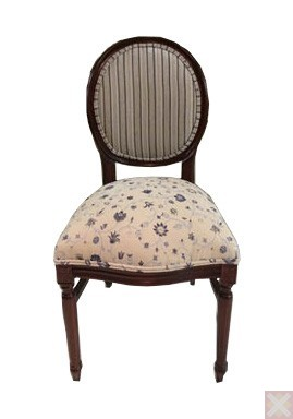 CH10-Chairs