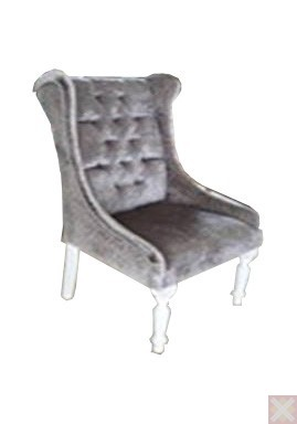 CH11-A-Chairs