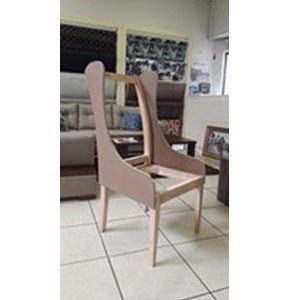 CH11A-Chairs
