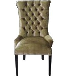 CH12-A-Chairs-