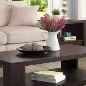 Casa-Coffee-Table.jpg