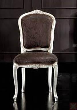 Ch01-B-Chairs