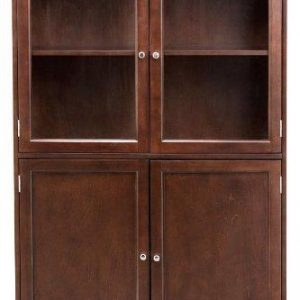 Display-Cabinet-2-doors