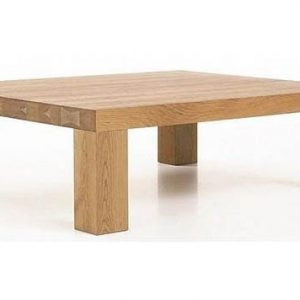 Lazaro-Coffee-Table.jpg""