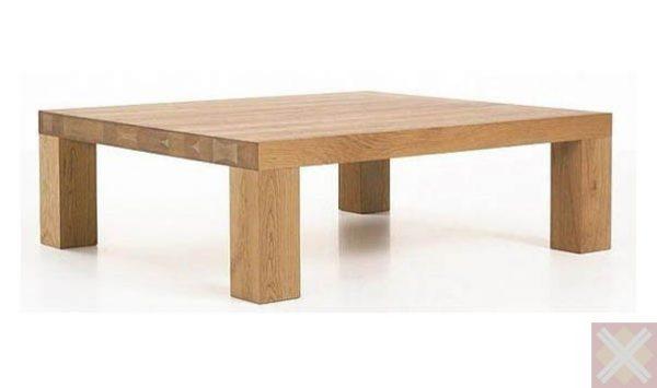 "Lazaro-Coffee-Table.jpg"""