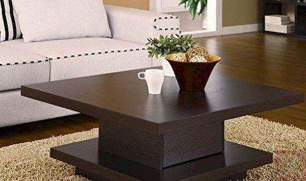 Milo-Coffee-Table.jpg