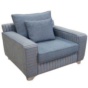 Mini-Couch