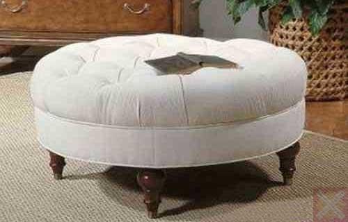 Ottoman-round-full-top