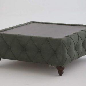 Ottoman-table-top.jpg