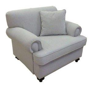 Queen-Couch