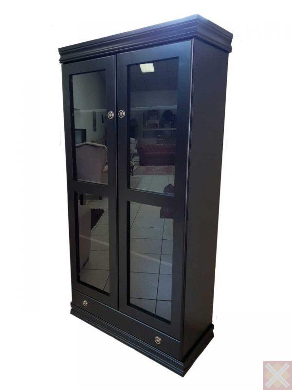 Shelf-case-Cabinet